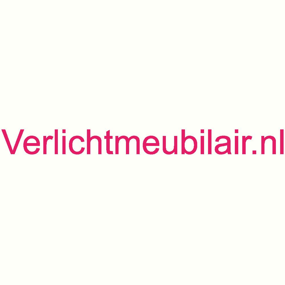 Verlichtmeubilair.nl Meubels met verlichting