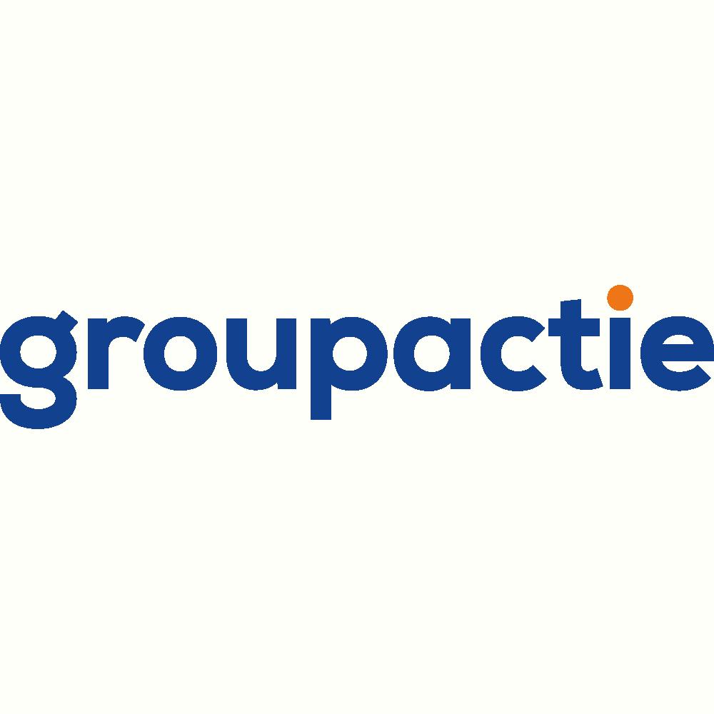 Groupactie.nl Dagaanbieder