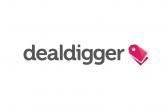 Dealdigger.nl Dagaanbieding
