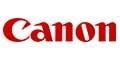 Canon.nl Beeldverwerking en Optische Producten