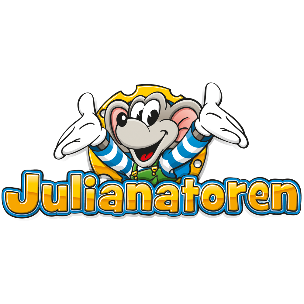 Julianatoren.nl Pretpark