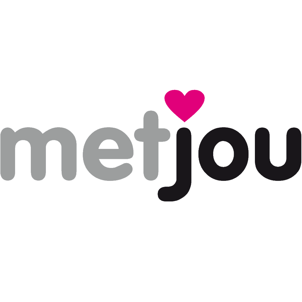 Metjou.nl Datingsite