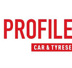 Profile.nl Car Tyreservice