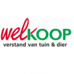 Welkoop.nl Tuinwinkel