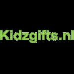 Kidzgifts.nl Kindercadeaus