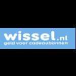 Wissel.nl Geld voor cadeaubonnen