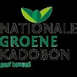 Nationalegroenekadobon.nl Groene Kadobon