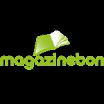 Magazinebon.nl Magazines