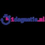 1dagactie.nl Day-offers