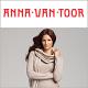 Anna van Toor Fashion