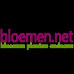 Bloemen.net Bloemen