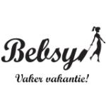 Bebsy.nl Vakanties
