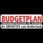 Budgetplan.nl Inbouw keukenapparatuur