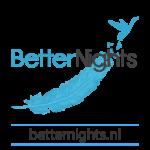 Betternights.nl Dekbedspecialist