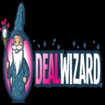 Dealwizard.nl Dagaanbiedingen