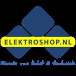 Elektroshop.nl Elektro