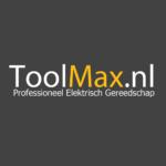 Toolmax.nl Tools